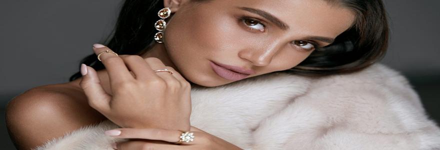 Bijoux personnalisés et bijoux gravés sur-mesure